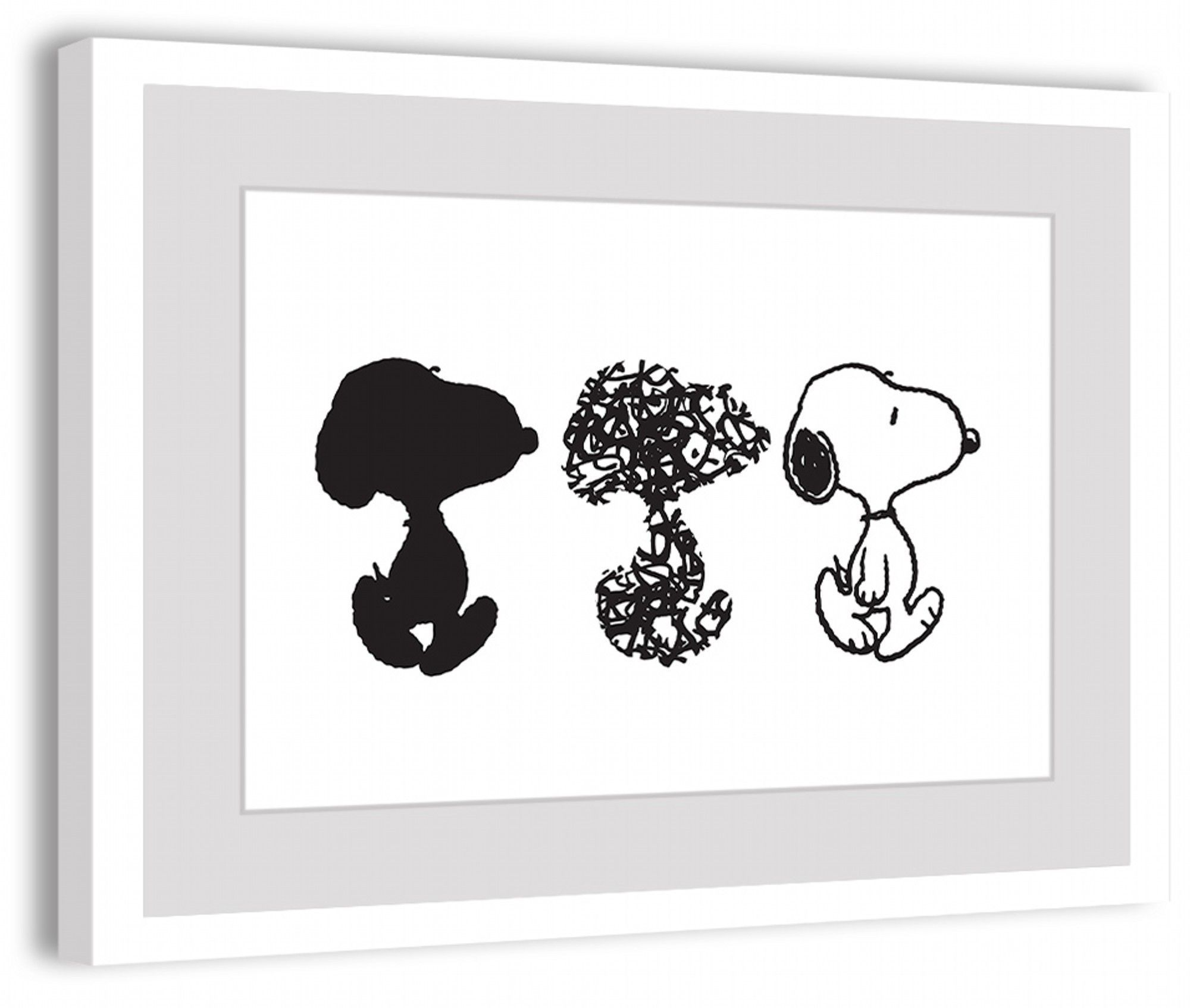Snoopy | My Snoopy L♡ve | Pinterest | Consentir, Mapas y Marcos