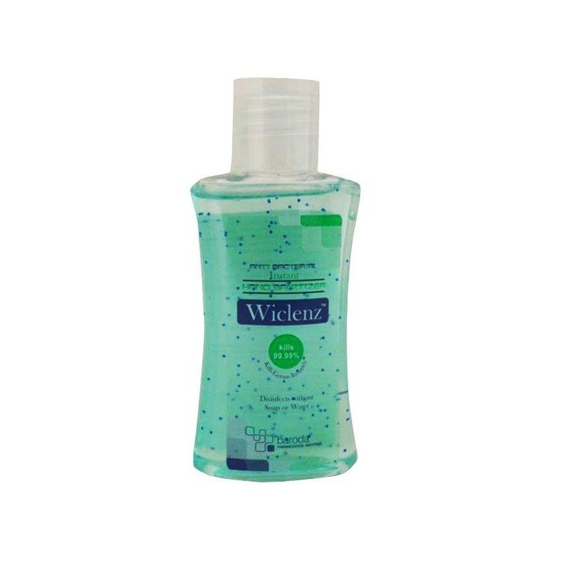Http Www Safetykart Com Hand Body Sanitizers 1350 Wiclenz Anti