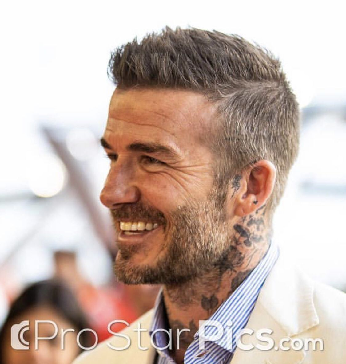 Pin By David Beckham On David Beckham Beckham Haircut David Beckham Hairstyle David Beckham Haircut