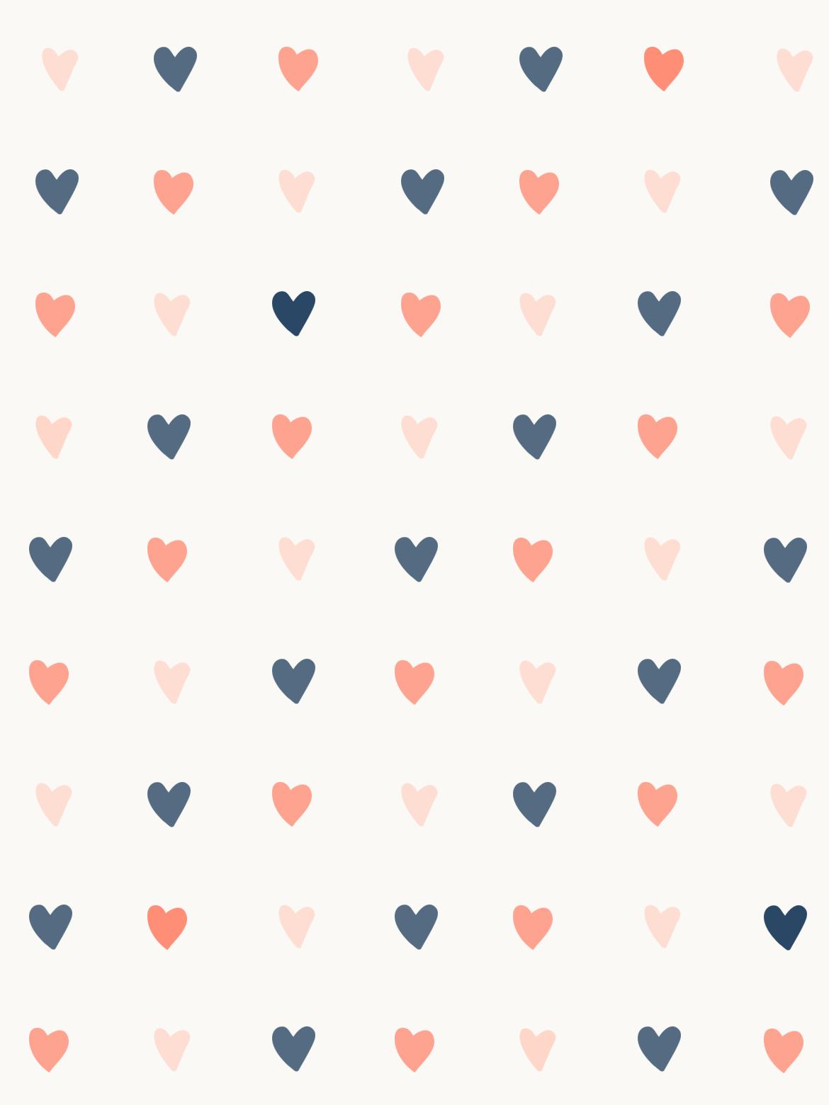 heartsbackgroundipod.png 1,170×1,560 pixels Heart