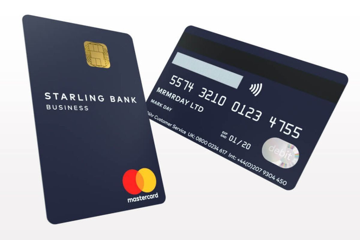 Bittrade On Twitter In 2021 Small Business Credit Cards Business Credit Cards Credit Card Design
