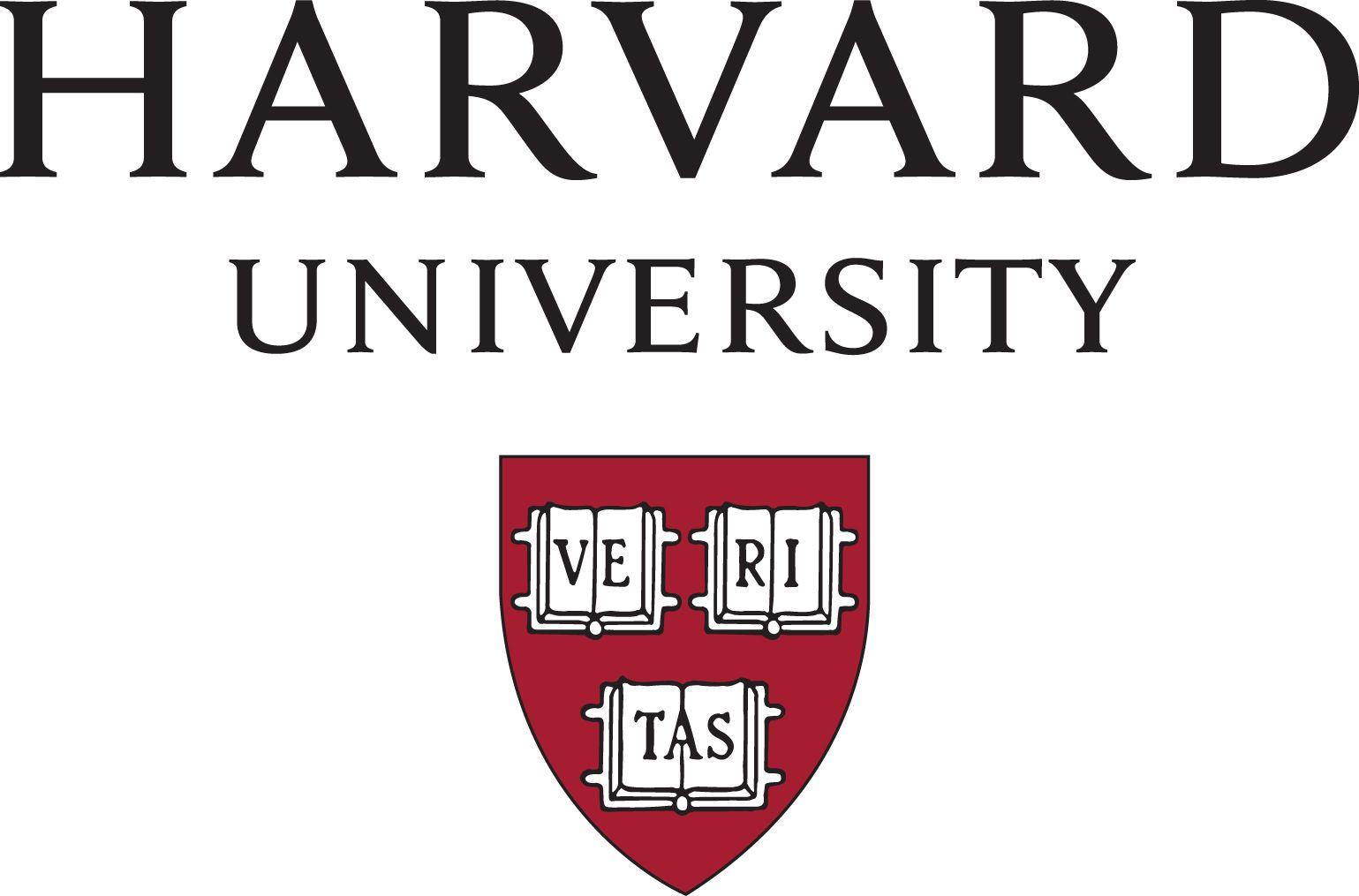 Harvard University harvard Pinterest Harvard