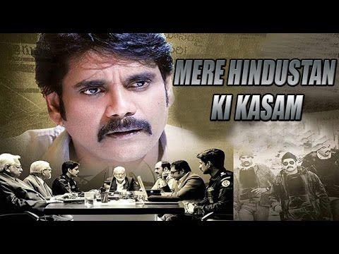 Jattu Engineer Malayalam Full Movie Dvdrip Torrent Download