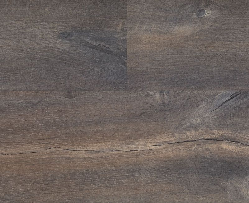 QUICK STEP, Laminate Floors - Floorscape New Zealand - Caribbean Dark Oak Plank   Laminate ...