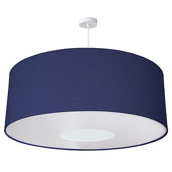 Oversize Large Ceiling Shade Clic Colours