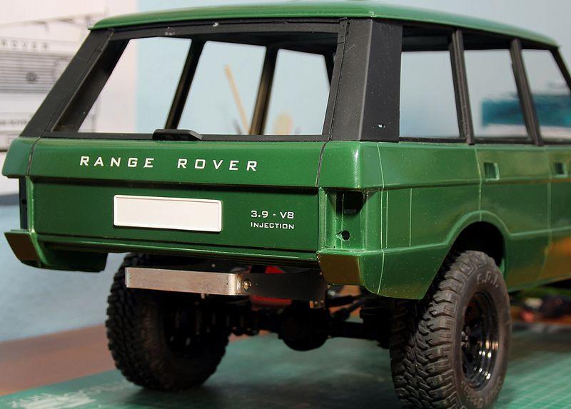 range rover classic rc range rover classic prueba logos. Black Bedroom Furniture Sets. Home Design Ideas