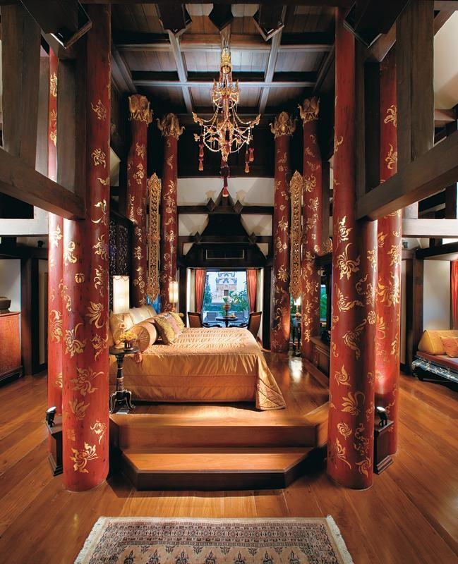 Romantic hotels in queens
