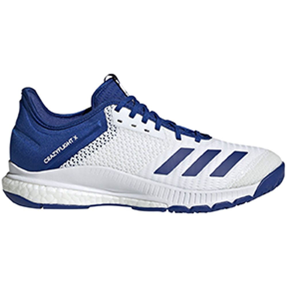 Adidas Women S Crazyflight X 3 Volleyball Shoes Adidas Women Shoe Show