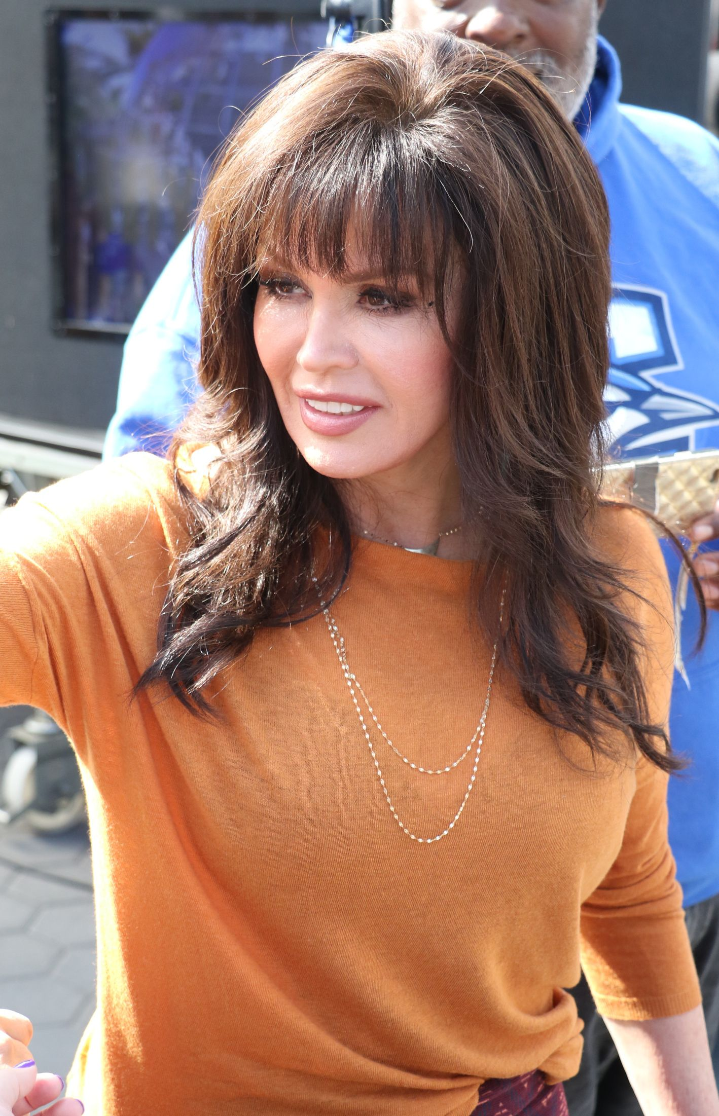 pin on my favorite marie osmond pics, actually all pics of