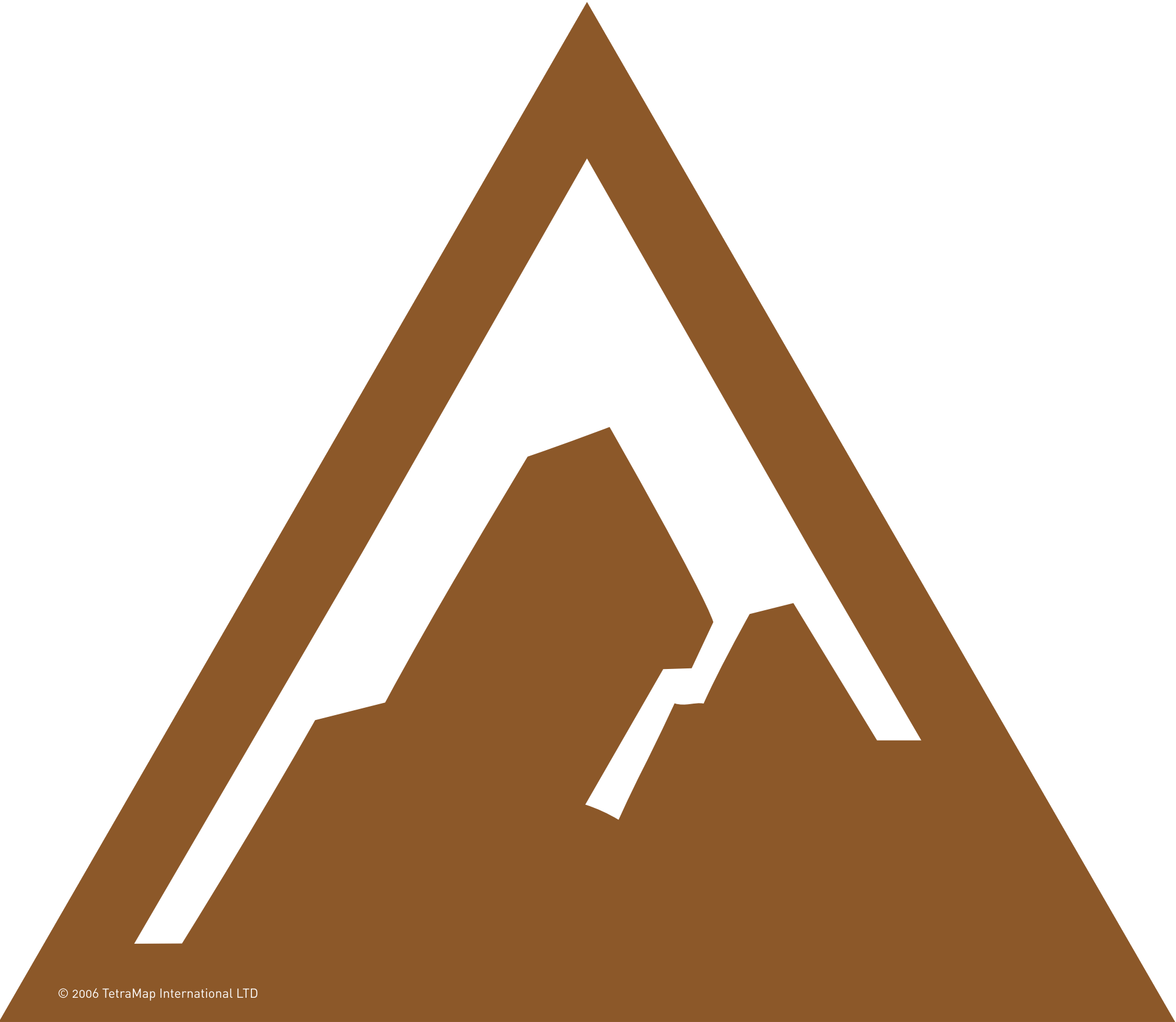 earth element symbol google search art graphic designs