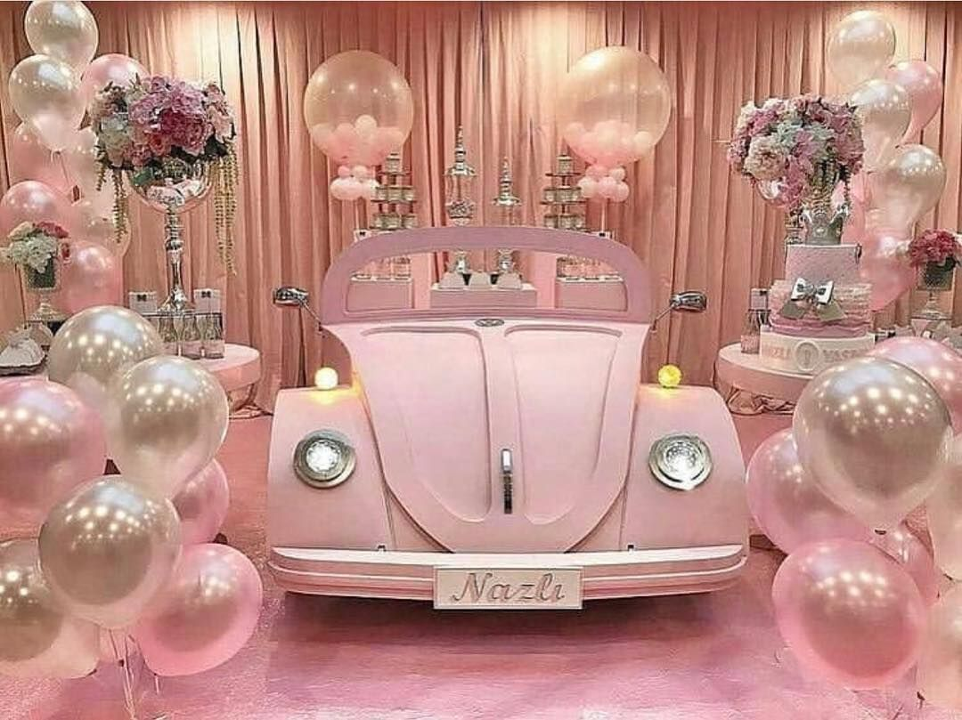 30 Best Baby Shower Ideas With You 2019 Page 4 Of 33 Party