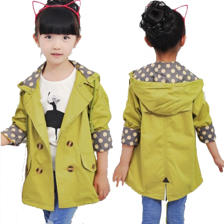 C$ 19.88 - 23.69 Cheap Jackets & Coats on Sale at Bargain Price ...