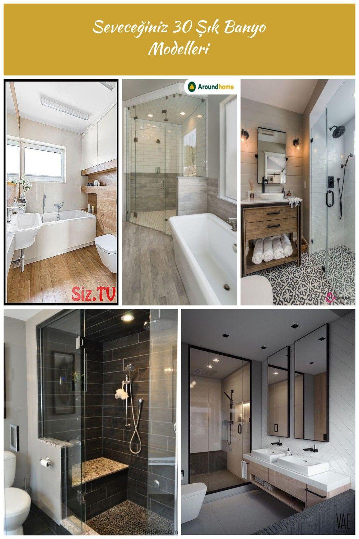 Badezimmer Ideen F R Holzb Den 56 Badezimmer Holzboden Ideen