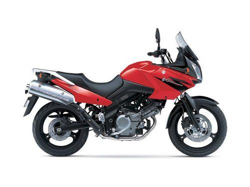 Suzuki Dl650 Factory Service Manual 2004 2009 Download In 2020 V Strom 650 Suzuki Motorcycles For Sale