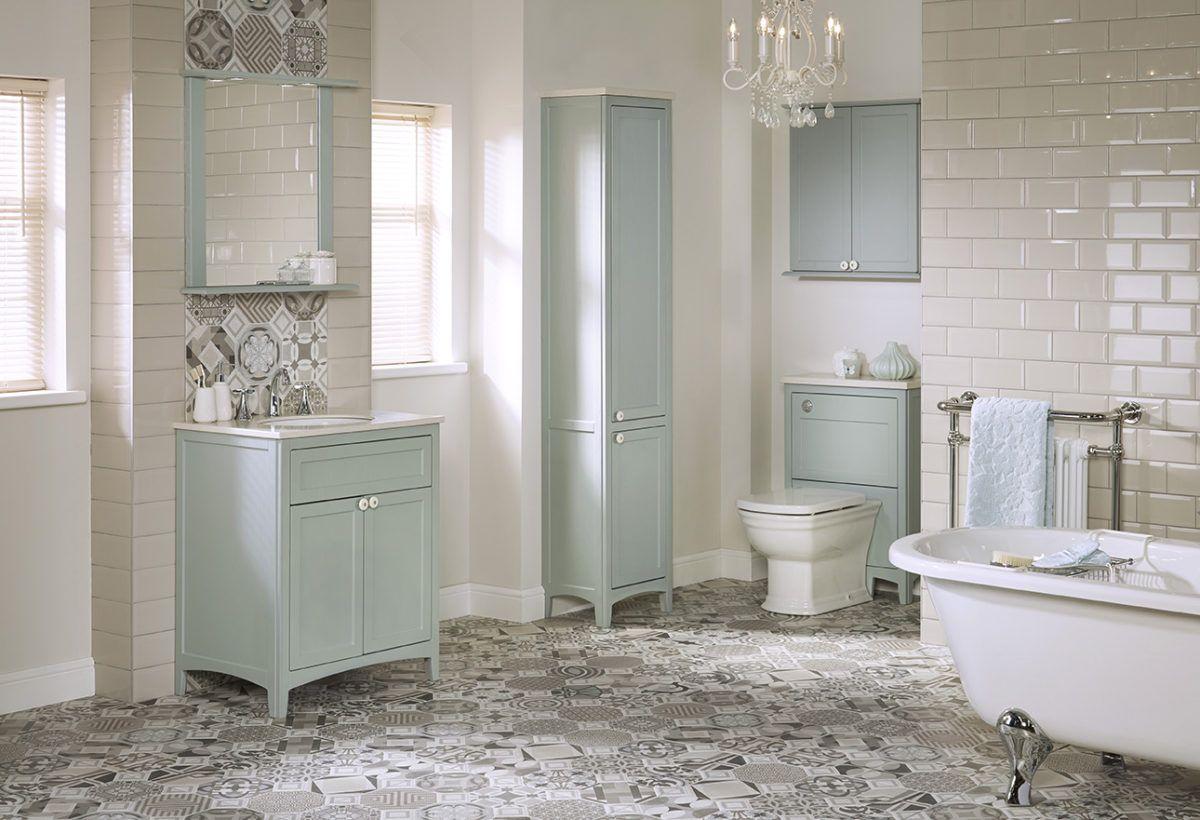 Sanitari Oxford Gaiamobili Bathroom Bagno Arredobagno