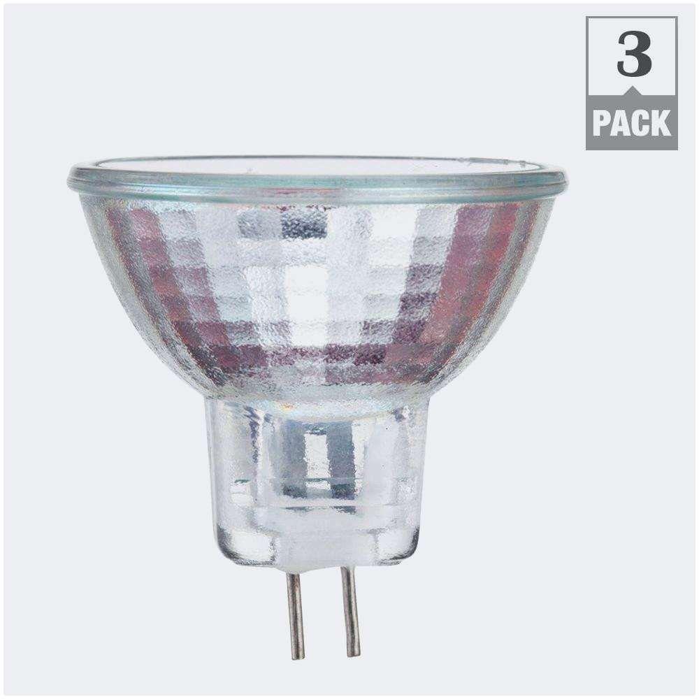 50 Ampoule Led 12v Leroy Merlin 2019 Bulbes Lumieres Ampoule Ampoule Led