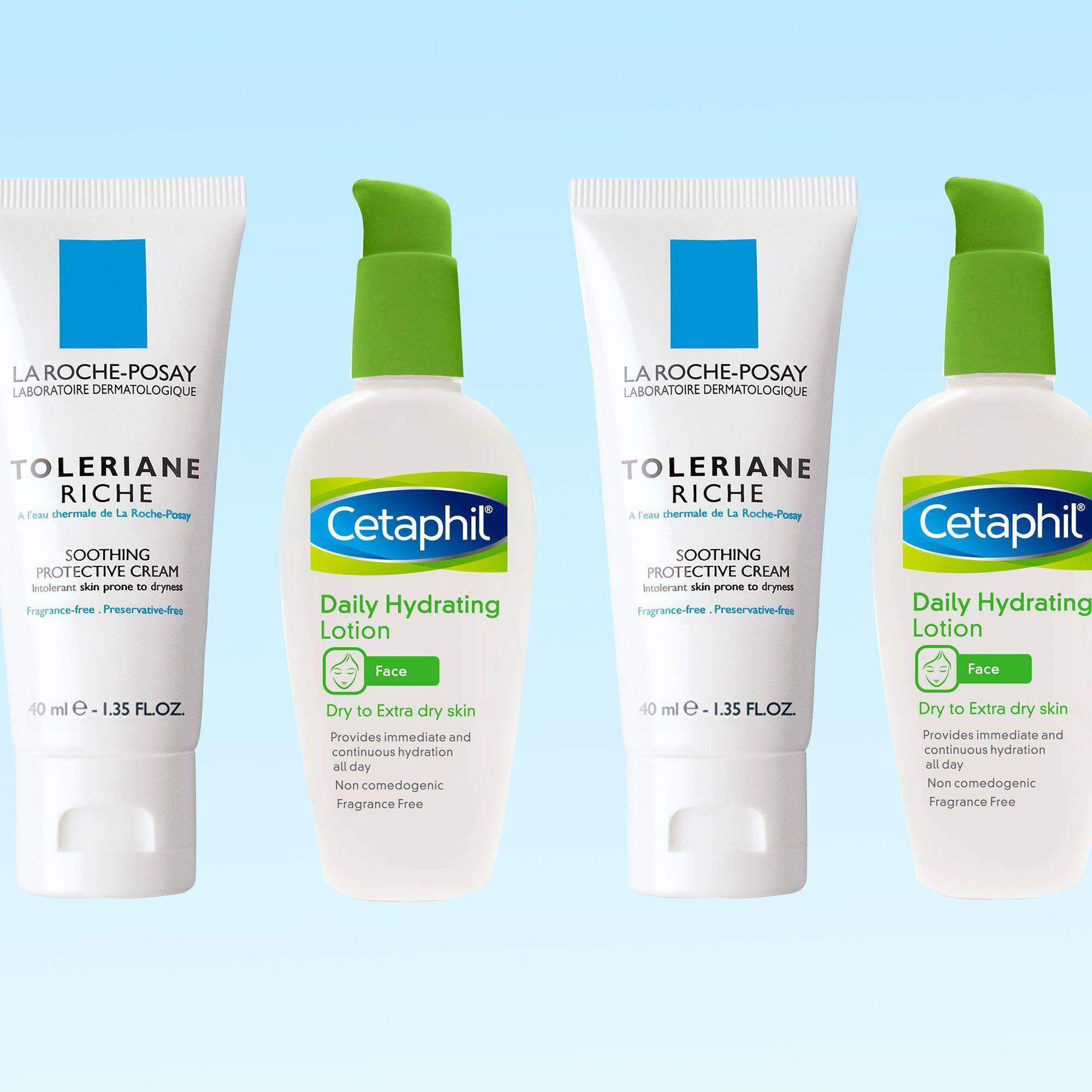 The Best Drugstore Moisturizers For Dry Skin Moisturizer For Dry Skin Best Drugstore Moisturizer Dry Skin Body