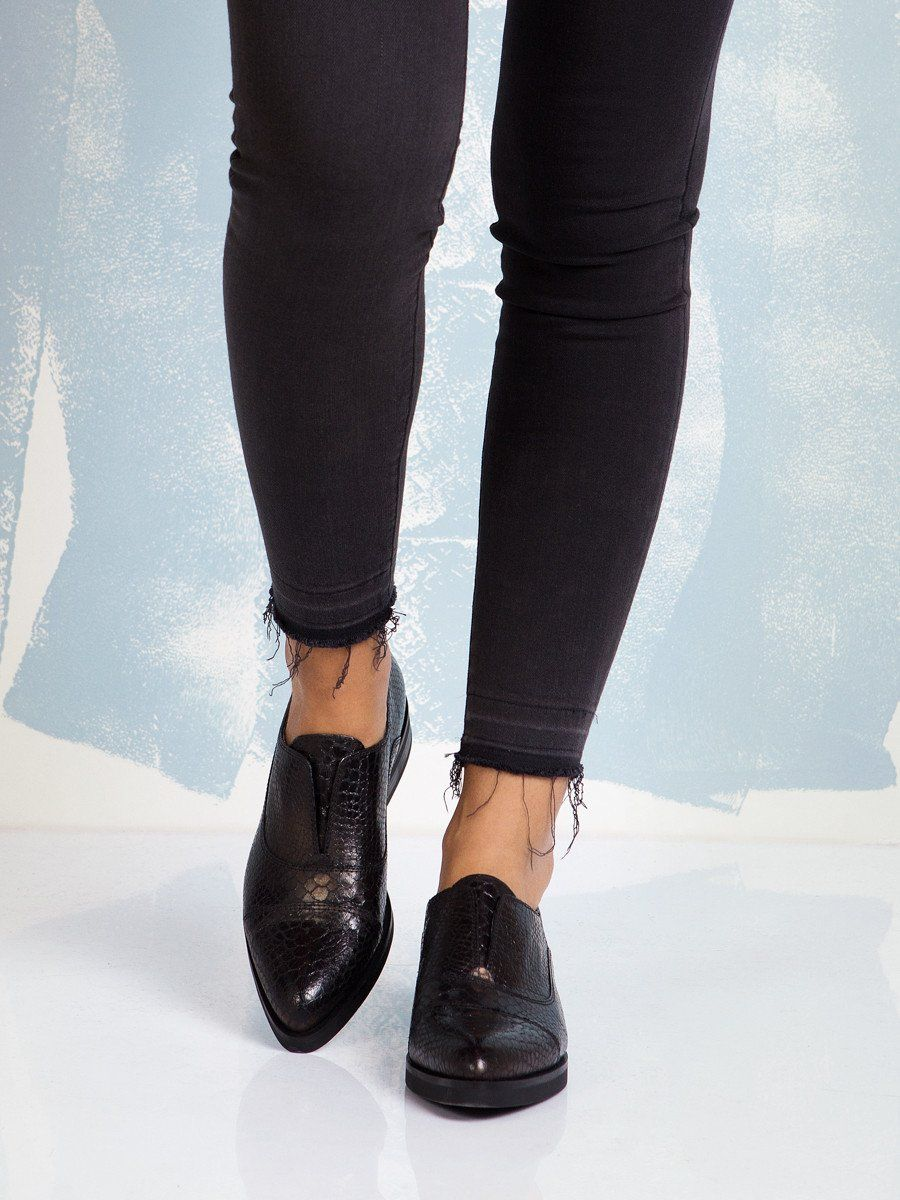 FRACOMINA Loafers order online X2iSAyue
