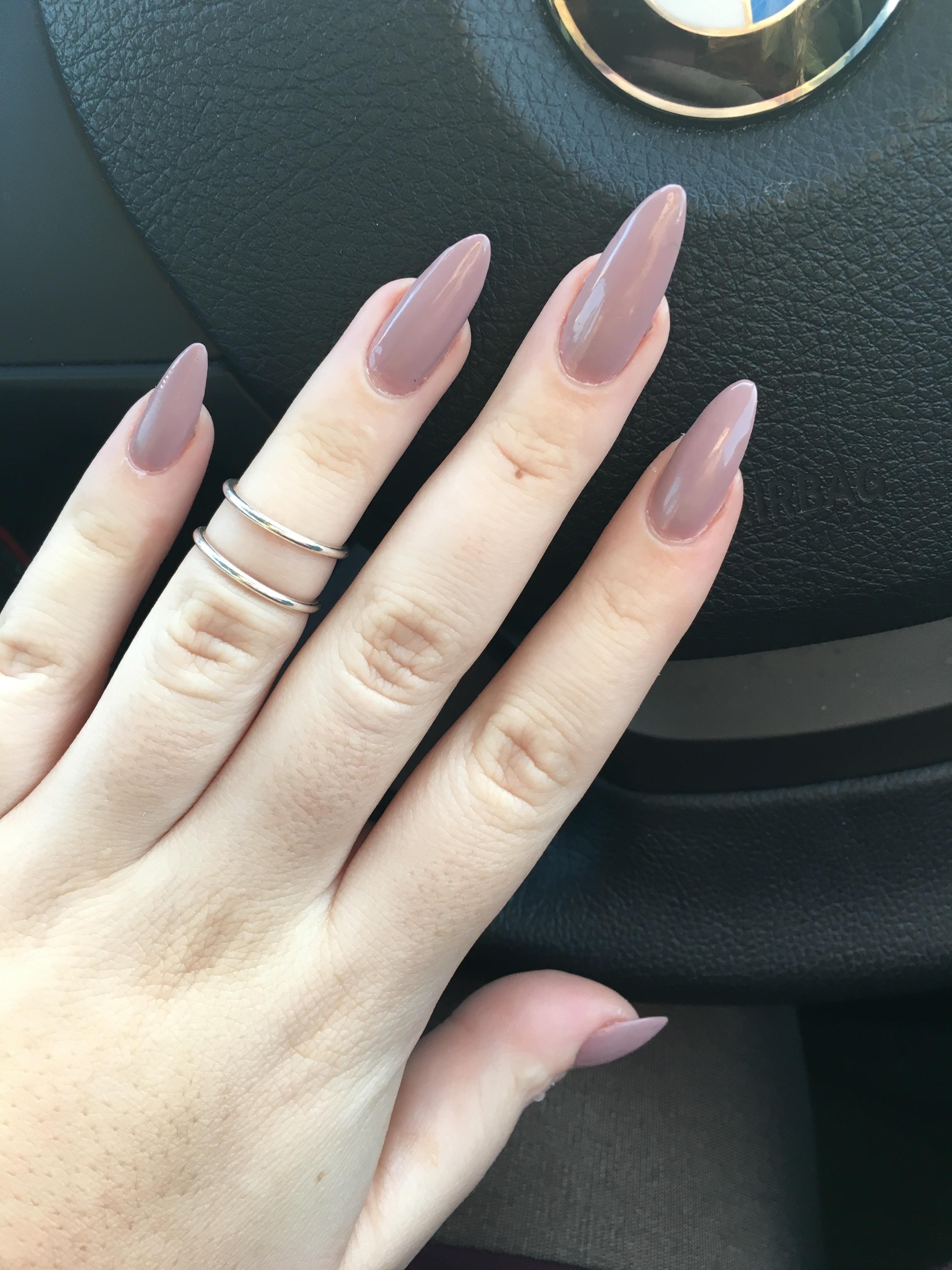 Forbidden Reddit Com Nails Nail Colors Essie