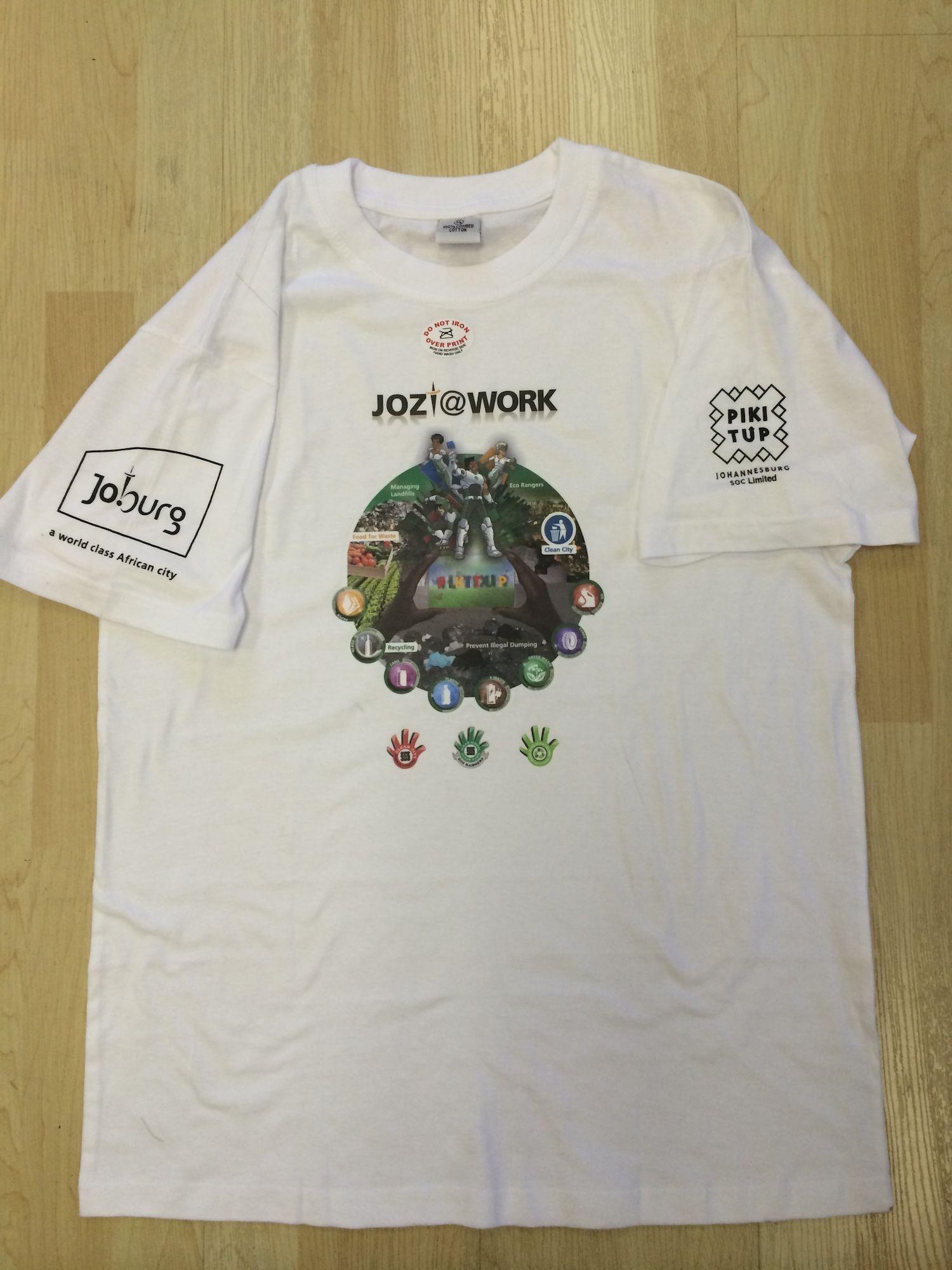 Printing T Shirt Companies In Johannesburg « Alzheimer's Network of