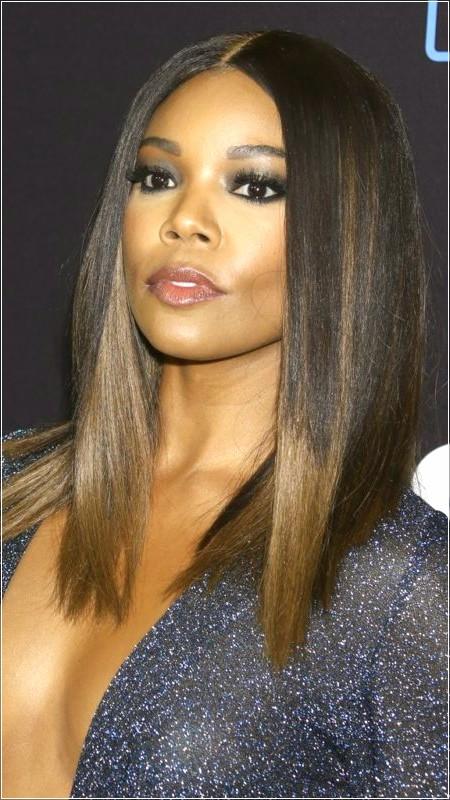 Hair Colors For Dark Skin Tones In 2019 Colors Tones Hair Color For Dark Skin Hair Color For Dark Skin Tone Hair Color For Brown Skin