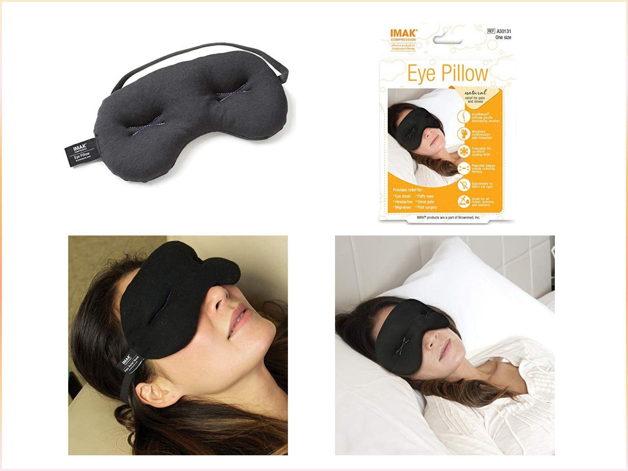 Best Sleep Masks Best Sleep Mask Good Sleep Sleep Mask