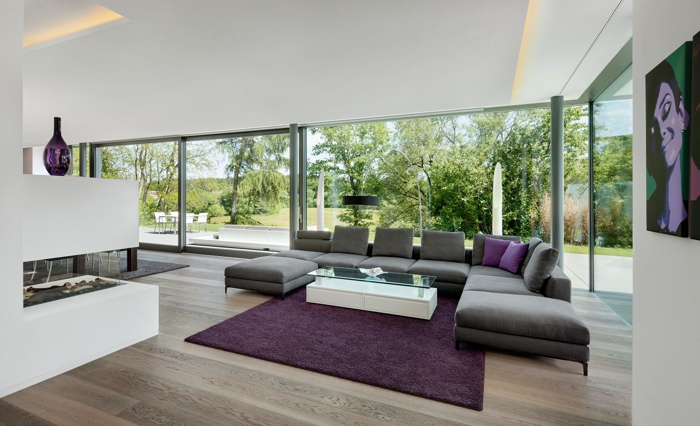 berschneider berschneider architekten bda innenarchitekten neumarkt wohnen h user. Black Bedroom Furniture Sets. Home Design Ideas