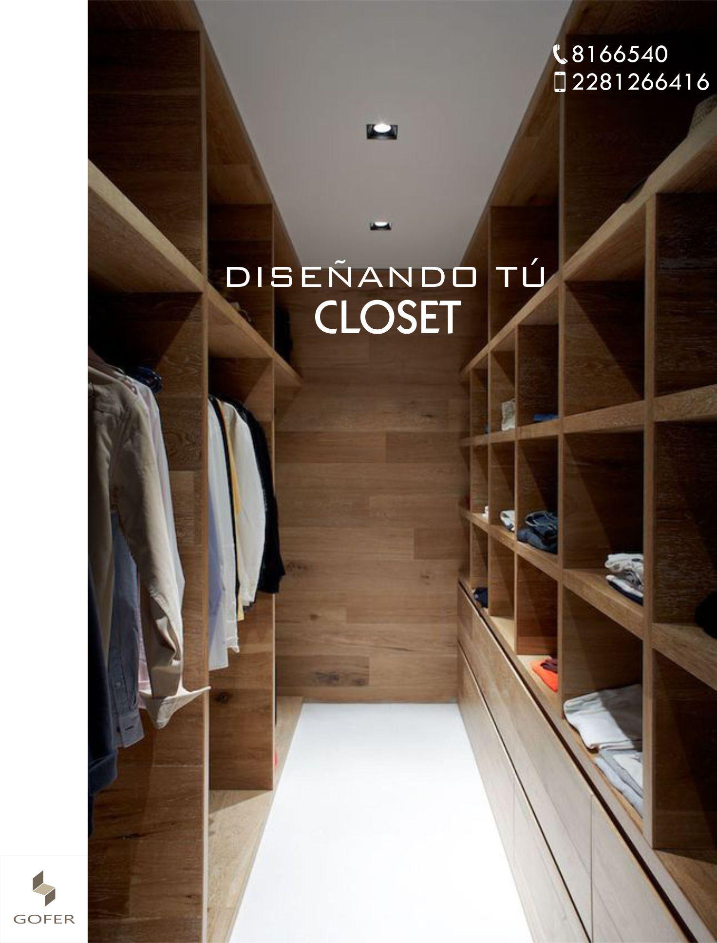AmueblandoTuVida Wardrobe Room Oak Wardrobe Wooden Wardrobe