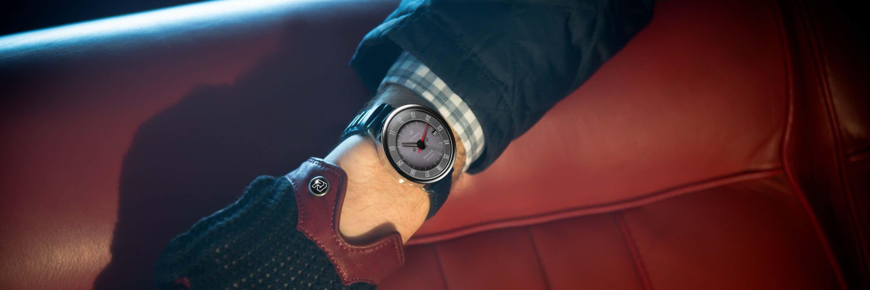 Driving gloves jalopnik - Driving Gloves Jalopnik 42