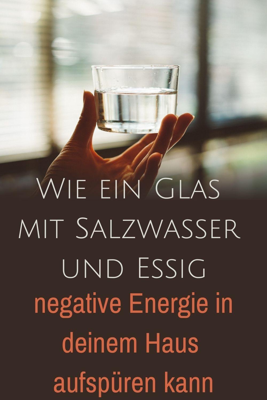 22+ Haus von negativer energie befreien Trends
