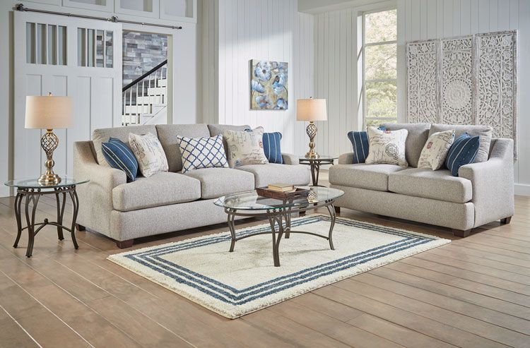 Best 7 Piece Flora Living Room Collection Living Room 640 x 480