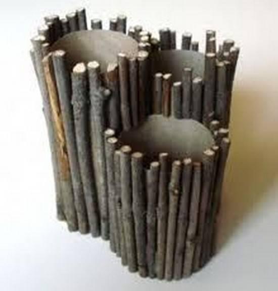 13 Utilisations Surprenantes des Rouleaux de Papier