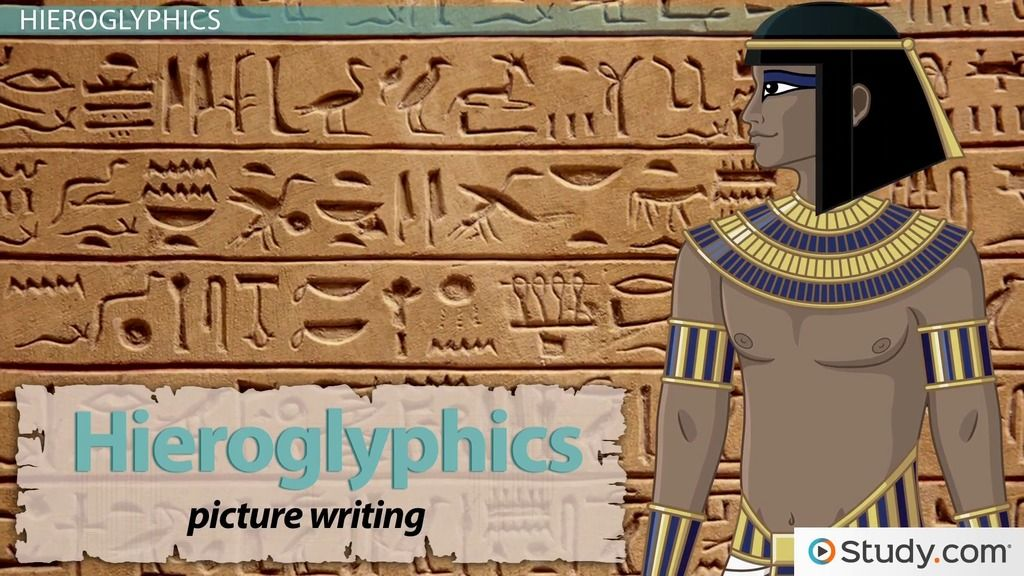 English Literature Essays Egyptian Achievements Unification Pyramids Hieroglyphics  Calendar   Video  Lesson Transcript  Studycom Essays And Term Papers also Science Essay Questions Egyptian Achievements Unification Pyramids Hieroglyphics  Healthy Mind In A Healthy Body Essay
