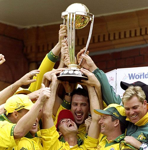 Cricket T20 Big Bash Match With Images History Lessons Cricket Cricket World Cup