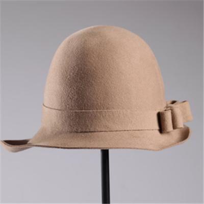 5fad202ce6879 vintage hats for women