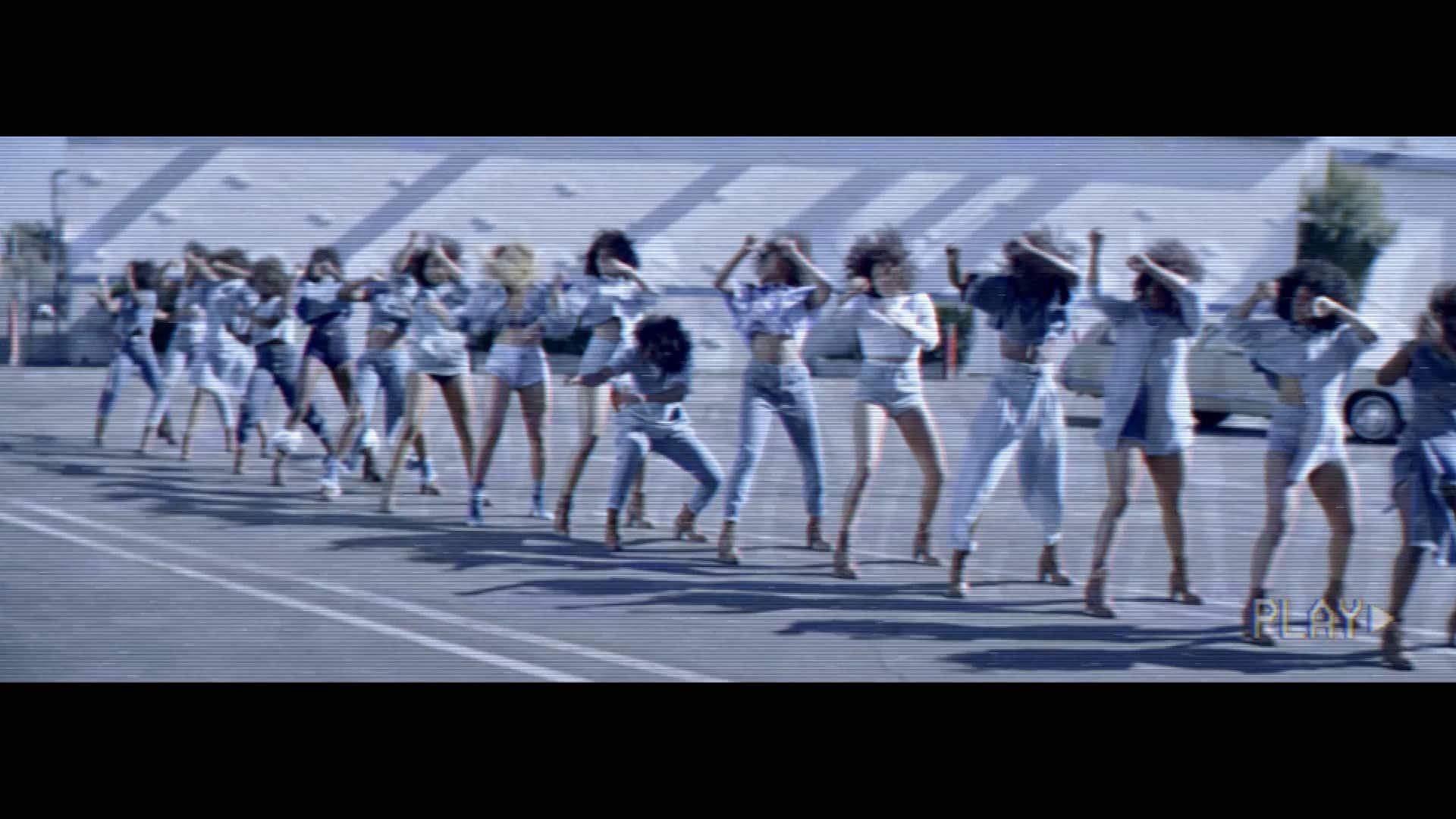 Beyoncé - Formation on Vimeo
