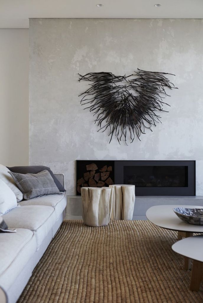 The best residential interior decoration of 2015