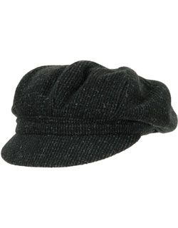 b46c29fb52a7d Tilley Pub Cap
