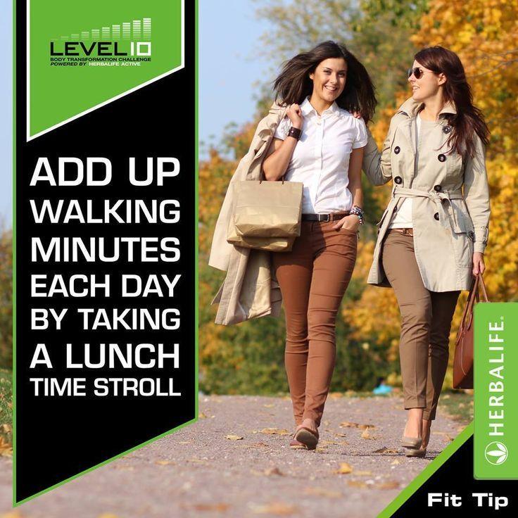 SASA'S FIT TIP Daily small steps are key to seeing long term results. What small steps are you taking today? Tägliche kleine Schritte sind der Schlüssel zu langfristigen Ergebnissen. Welche kleinen...