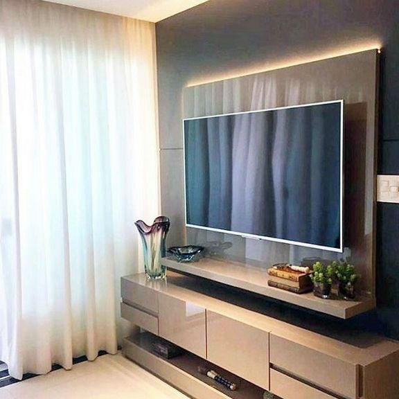 Best 100 Awesome Modern Living Room Small Space Apartment 400 x 300