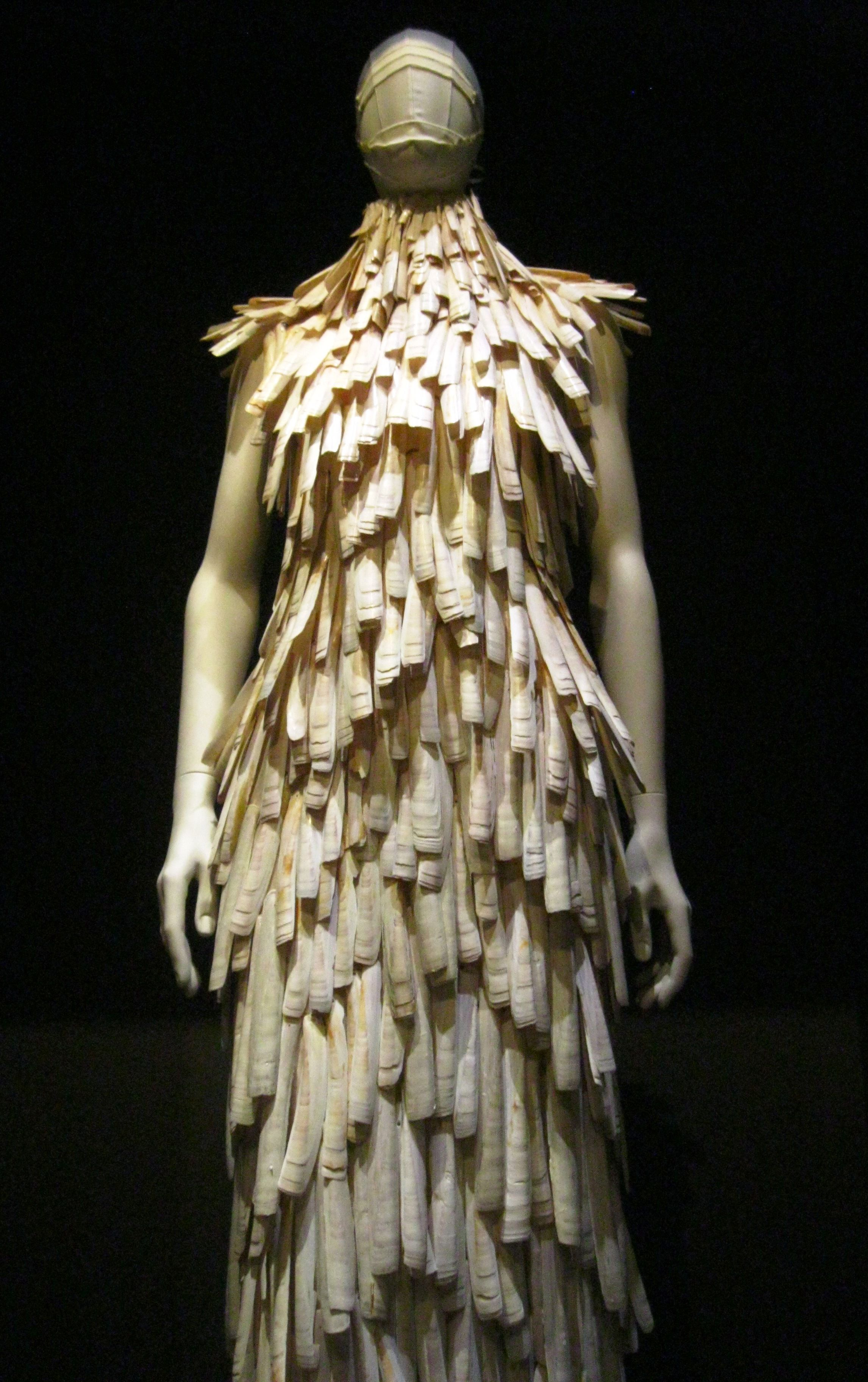 mcqueen-savage-beauty-razor-shell-dress.jpg (18×18