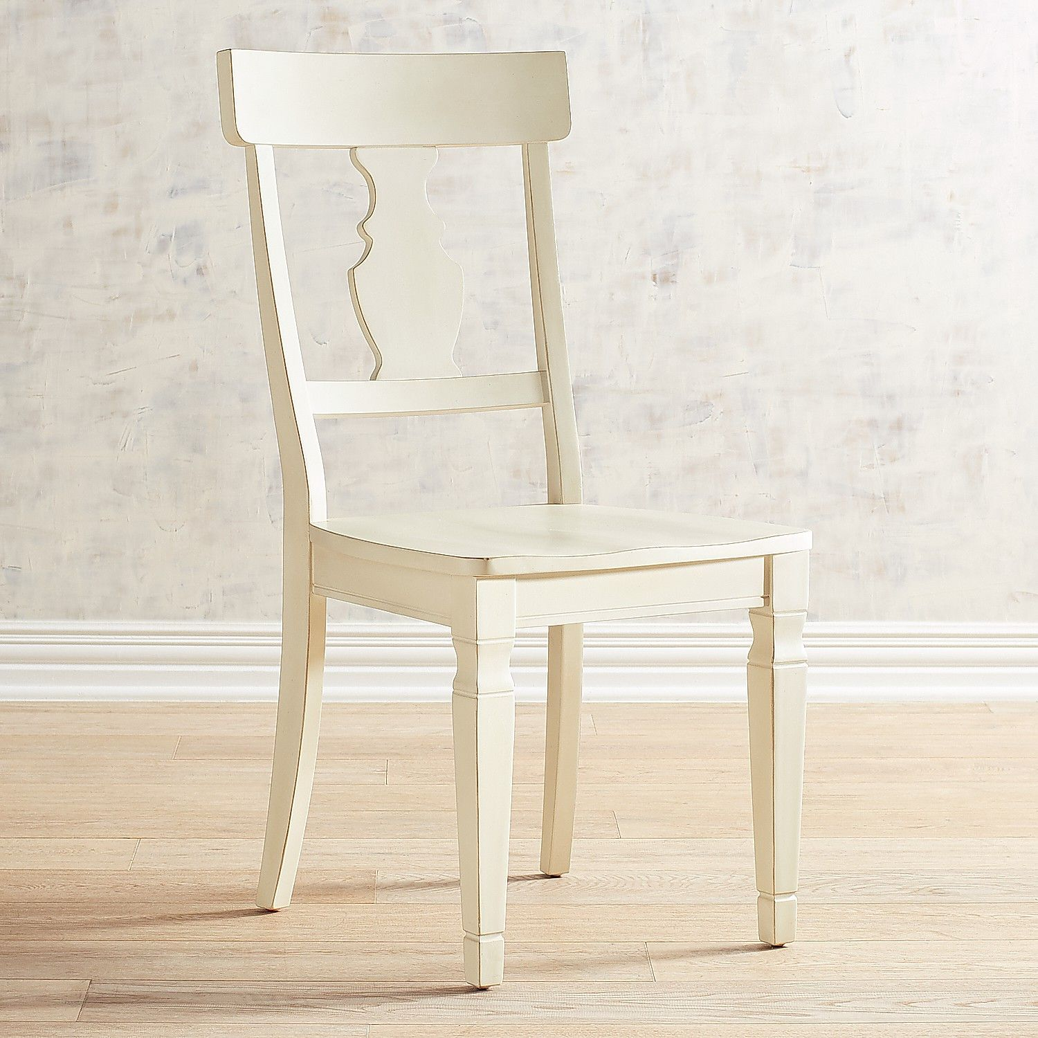 white wrought iron kitchen chairs kid table and chair set bradding rain dining room