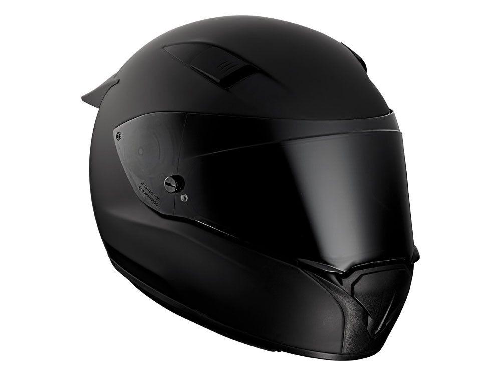 bmw helmet race black matt motorcycle helmets pinterest bmw helmets and black. Black Bedroom Furniture Sets. Home Design Ideas