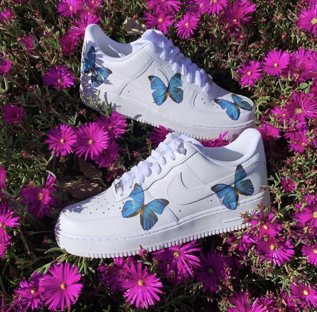 Myllha Sapato Adidas Feminino Tenis Para Meninas Calcados Para Meninas