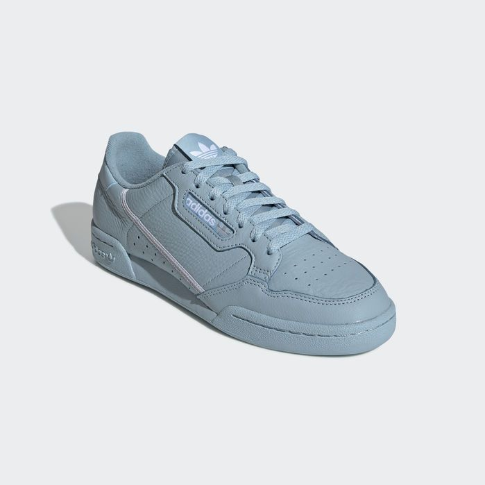 70115198d5 Continental 80 Shoes in 2019 | Products | Shoes, Blue adidas, Blue shoes