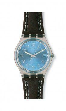 07b932e0446 Swatch® US - BLUE CHOCO - store.swatch.com
