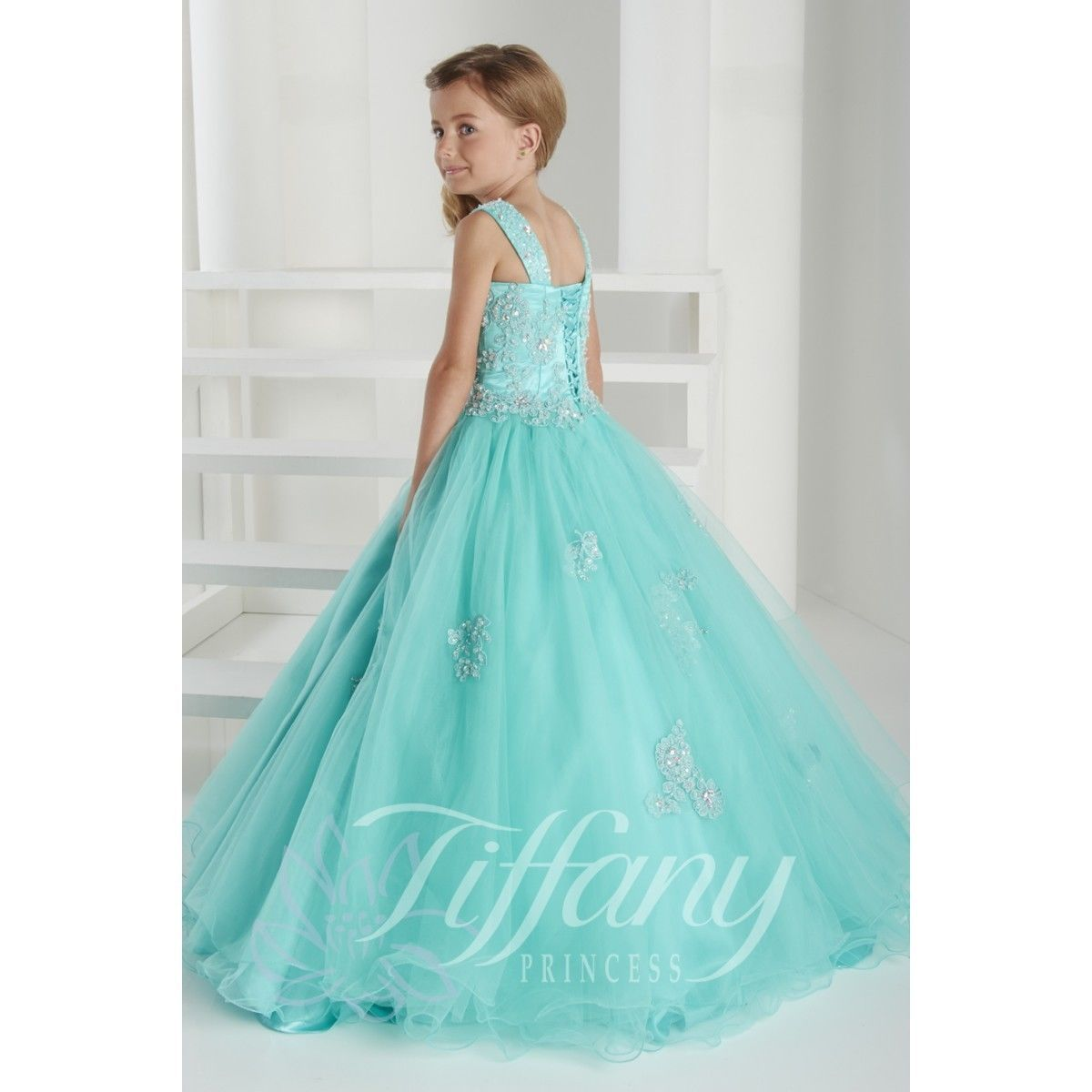 Fancy Party Dresses In Miami Frieze - All Wedding Dresses ...
