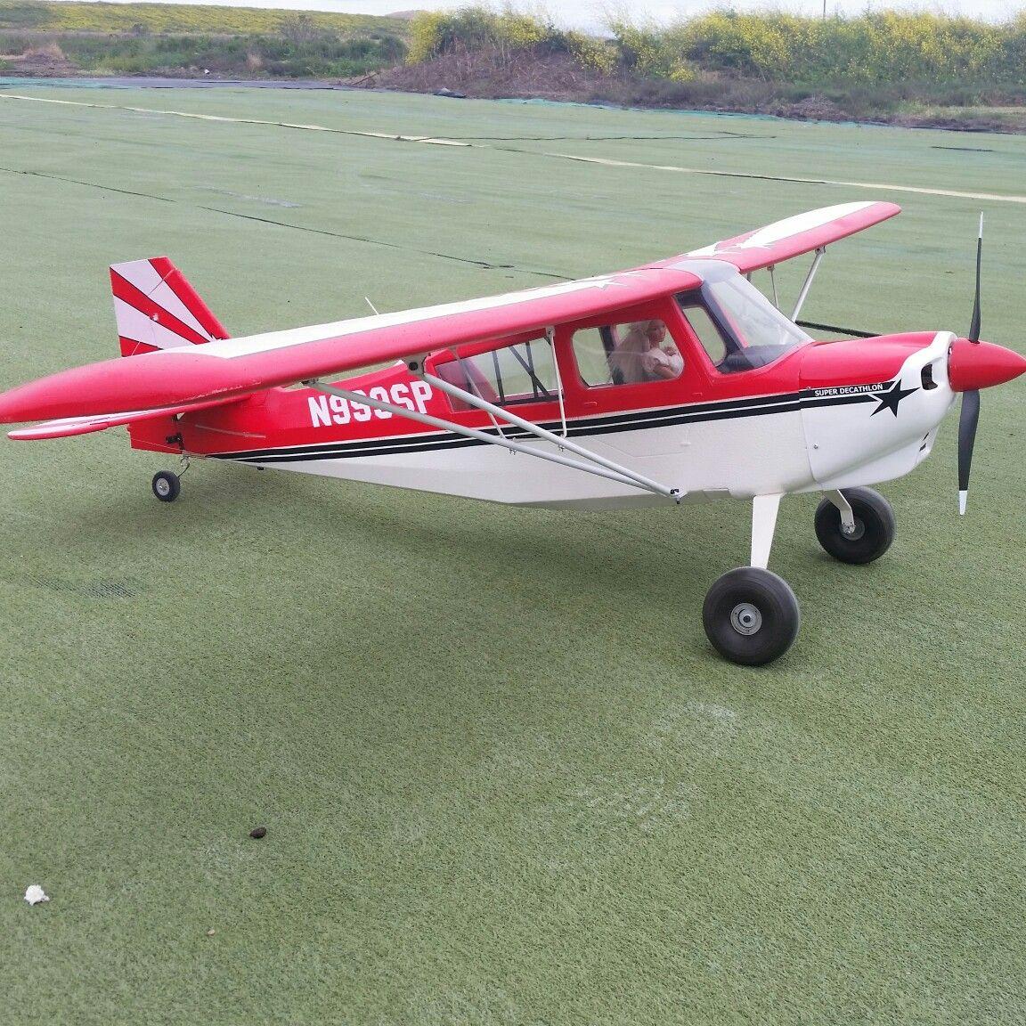 decathlon general aviation cessna 150