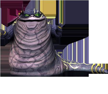 Jabba The Hutt Starwars Com Star Wars Species Ultimate Star Wars Star Wars Artwork