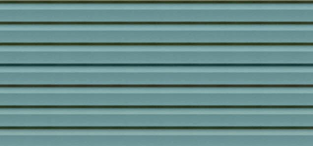 Portsmouth Blue Mastic Siding Mastic Vinyl Siding Vinyl Siding Colors Mastic Siding